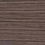 M002 rovere-brown